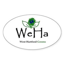 West Hartford Green Pride