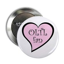 OLTL fan Button