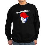 Home Boitano Sweatshirt (dark)