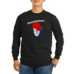 Home Boitano Long Sleeve Dark T-Shirt
