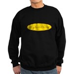 Fly Boitano Sweatshirt (dark)