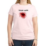 ER/Trauma Women's Light T-Shirt