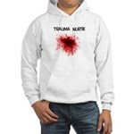 ER/Trauma Hooded Sweatshirt