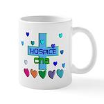 Nursing Assistant Mug