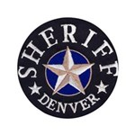 Denver Sheriff 3.5
