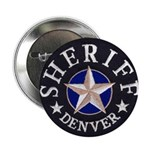 Denver Sheriff 2.25