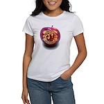 Updated Logo 2 Women's T-Shirt