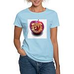 Updated Logo 2 Women's Light T-Shirt