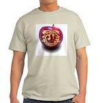 Updated Logo 2 Light T-Shirt