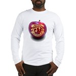 Updated Logo 2 Long Sleeve T-Shirt