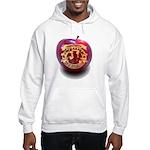 Updated Logo 2 Hooded Sweatshirt