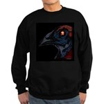 Atomic Rooster Sweatshirt (dark)