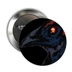 "Atomic Rooster 2.25"" Button (10 pack)"