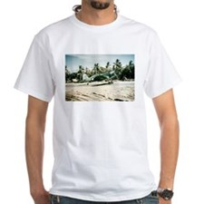 Pacific Corsair Shirt