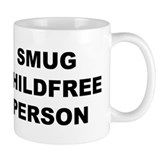 Cute Personalized free Mug