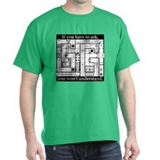 Dungeon Crawl Tee