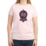 Fitchburg Police SRT Women's Light T-Shirt