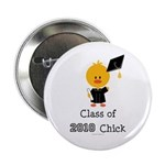 Class of 2010 Chick 2.25