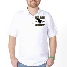 Army Hero Son T-Shirt
