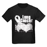 Grandpa Lung Cancer T