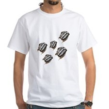 Marching Trilobites Shirt