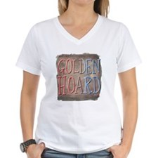 Broad St. Bullies Graphic T-Shirt