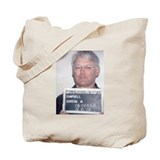 Cute Campbell Tote Bag
