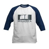 Kramerica Industries Tee