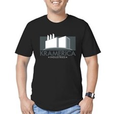 Kramerica Industries T