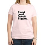 Cute Eugene T-Shirt
