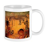 Shahnameh Mug