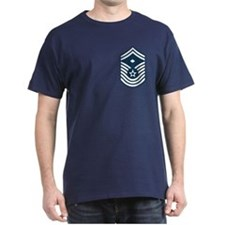 First Sergeant T-Shirt 2