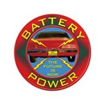 Battery Power 3.5