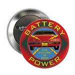 Battery Power 2.25