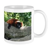 Mug-Lemur