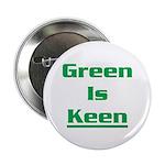 Green is keen 2.25