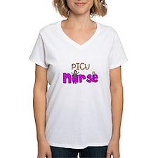Pediatrics/NICU/PICU Shirt