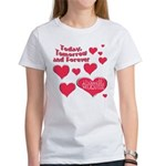Hicksville Women's T-Shirt