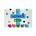 Nursing Assistant Rectangle Magnet (100 pack)