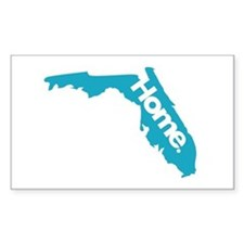 Home - Florida Decal