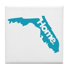Home - Florida Tile Coaster