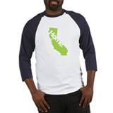 Home - California Baseball Jersey