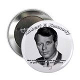 "Robert F. Kennedy 02 2.25"" Button (100 pack)"