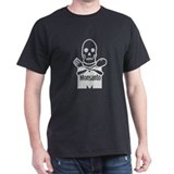 Death Dealer T-Shirt