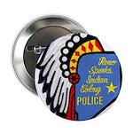 Reno Sparks Indian Police 2.25