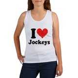 KY Derby: Women's Tank Top