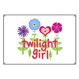 Twilight Girl by Twibaby Banner