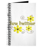 nurse practitioner Journal