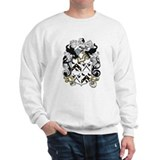 Maddison Coat of Arms Jumper