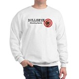 Bullseye Shooting Sports Jumper